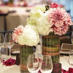 マンダリンオリエンタル 結婚式 装花 - Google 検索