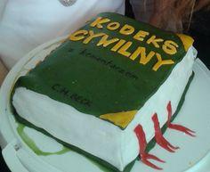Tort dla miłośniczki prawa cywilnego :)
