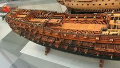 TSVMM Exposition in St. Model Sailing Ships, Model Ships, Wooden Ship, Tall Ships, Old School, Euro, Military, Models, Rpg