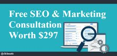 Helping Online business with expert solutions of SEO, SEM, Social media, web development, marketing automation Marketing Automation, Seo Marketing, Online Marketing, Digital Marketing, Online Business, Melbourne, Improve Yourself, Social Media, Free