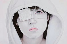 Paintings by Kwon Kyung Yup (6)