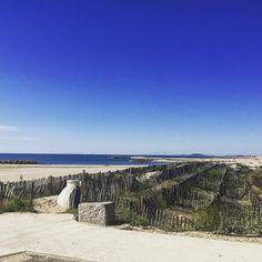 "Gemma Bertran Perussina en Instagram: ""#frontignan #frontignanplage #frontignanbeach #langedocroussillon #france #beach #beautiful #bestoftheday #nature #natureaddict #naturelovers #naturephotography #amazing #landscape #landscapestyles_gf #landscapelovers #moments #master_pics #mostdeserving #sky #blueskys #beachlife #beachtime #instaphoto #instamoment #instalife #instabeach #global_secrets #iskyhub #instapic"""