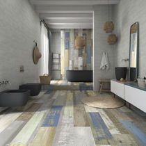 CERAMICAS APARICI: Revestimientos y pavimentos - ArchiExpo