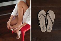 Tkees- perfect wedding flats!  St. Maarten Wedding – Caribbean Wedding Photographer » Caroline Ross – Sudbury Wedding Photographer