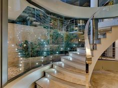 Listing number:P24-103212839, Image number:10 5 Bedroom House, Number 10, Cape Town, Stairs, Places, Image, Home Decor, Stairway, Decoration Home