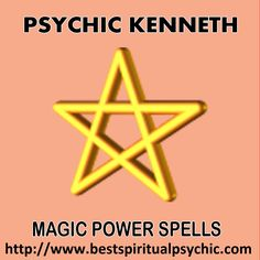 Ritual spells for love, Psychic Call Healer / WhatsApp Spiritual Healer, Spiritual Guidance, Spirituality, Easy Love Spells, Powerful Love Spells, Breaking Bad, Love Psychic, Psychic Test, Spells For Beginners