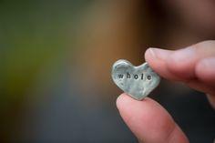 whole heart_hand.jpg