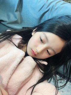 Cute Asian Babies, Cute Babies, Baby Kids, Little Girl Models, Little Girls, Ulzzang Kids, Cute Japanese Girl, Kawaii Clothes, Cute Baby Girl