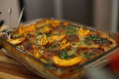 Cooking Recipes, Healthy Recipes, Chutney, Chicken Recipes, Recipies, Favorite Recipes, Homemade, Meat, Afrikaans