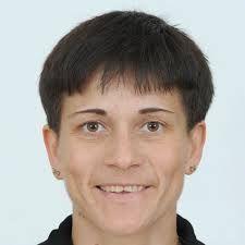 Image result for oksana chusovitina