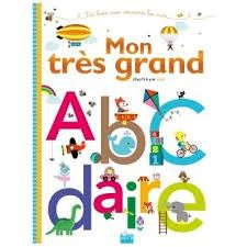 Buy Mon très grand abcdaire by GWÉ and Read this Book on Kobo's Free Apps. Discover Kobo's Vast Collection of Ebooks and Audiobooks Today - Over 4 Million Titles! Deep English, French Greetings, Improve Your Handwriting, Learning To Write, Free Apps, Ebooks, Gift Wrapping, Kids Rugs, France