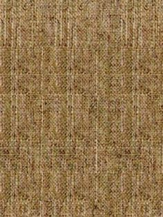 Jefferson Linen 02 Desized Griege Linen Fabric - Bridal Fabric by the Yard
