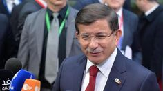 EU-Turkey summit 'historic day' for accession talks