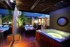 Photos of The Residence Boutique Hotel, Johannesburg - Hotel Images - TripAdvisor