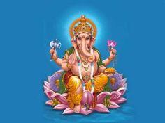 What is the Meaning of Om Shri Ganeshaya Namah Mantra?