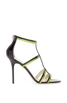 Jimmy Choo LBV