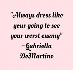 Pretty sure this quote is by Kimora Lee but i love it anyway. Stay Classy Quotes, Classy Women Quotes, Motivational Quotes, Funny Quotes, Inspirational Quotes, Kimora Lee, Pink Quotes, Cute Girly Quotes, Queen Quotes