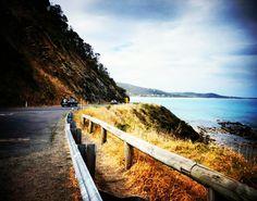 One of the most beautiful roadtrips in the world!  This week on bananajaffles.com : Great Ocean Road-trip let's go! (NL) #newblog #bananajaffles #travelblogger #greatoceanroad #throwback #12apostles #dutchblogger #dutchtravelblogger #exploreaustralia #downunder #roadtrip #victoria #vic #australia #travelwithus #wanderlust #instatravel #travelingram #sharetravelpics #backpackers by yas_eline http://ift.tt/1ijk11S