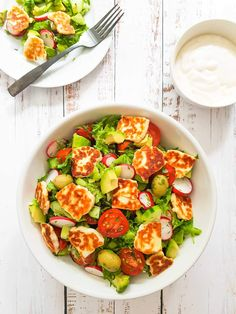 Keto Meal Plan, Diet Meal Plans, Food Time, Diet Recipes, Meal Planning, Good Food, Food And Drink, Meals, Desserts