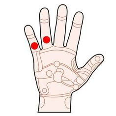 Acupressure Treatment, Health Fitness, Acupuncture, Fitness, Health And Fitness