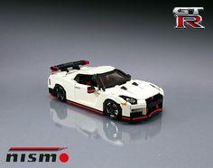 Hebben: Nissan GT-R van Lego - https://www.topgear.nl/autonieuws/hebben-nissan-gt-r-van-lego/