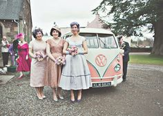 1000+ images about VW | Teardrop Trailers on Pinterest ...
