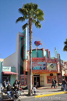 Disneyworld<3 MGM studios