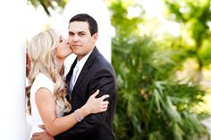 Summer and Brad | St. George Utah Temple Bridal Photography » akstudiodesign.com