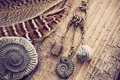 Hey, I found this really awesome Etsy listing at https://www.etsy.com/listing/245173505/fossil-necklace-ammonite-nautilus