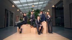 Groupphoto