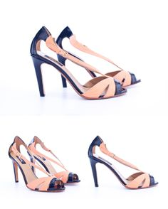 #Guban #Romania #Shoes #Cinderella #HighHeels #Classy # classic