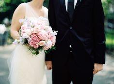 Sarah & Ian   Photographer: Alice Gao