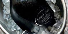 Grand Siècle de Laurent-Perrier : la quintessenza dell'arte dello champagne