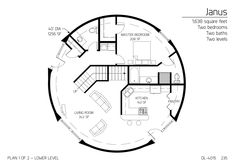 House Plans Magnolia likewise casayburro additionally Round House Plans likewise 458593174527203326 together with 345440233891562298. on yurt homes with a loft