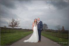 Mythe Barn Wedding Photography with Adam and Katie - Lee Glasgow Photography Katie Lee, Glasgow, Wedding Season, Wedding Venues, Barn, Wedding Photography, Weddings, Wedding Dresses, Fashion