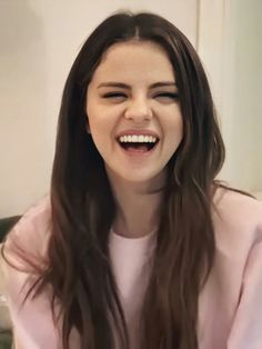 Selena Selena, Fotos Selena Gomez, Selena Gomez Photoshoot, Selena And Taylor, Selena Gomez Cute, Selena Gomez Pictures, Selena Gomez Style, Sabrina Carpenter Style, Look At Her Now