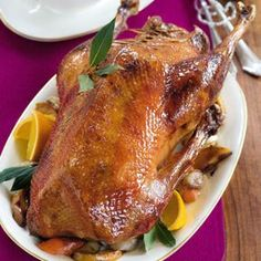 Banana Bread Muffins, Pampered Chef, Orange, Poultry, Ham, Roast, Pork, Food And Drink, Turkey