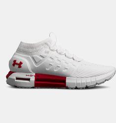 new style c849c 46877 Zapato de Running UA HOVR Phantom para Hombre. Zapatillas Nike Para Hombre,  Zapatillas Jordan, Zapatos Adidas ...