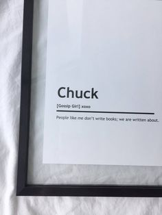 Chuck Bass Character Print - New Ideas Gossip Girl Chuck, Gossip Girl Blair, Gossip Girls, Mode Gossip Girl, Gossip Girl Quotes, Estilo Converse, Mode Poster, Mood Quotes, Attitude Quotes