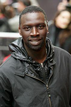 Omar Sy (actor)