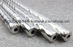 nunchaku shop - bán côn nhị khúc  0937008446 www.kanshop.vn