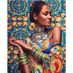 Couleur ethnique Kundalini Arts – Shoot by Anushka Menon Ethnic Fashion, African Fashion, India Fashion, African Style, Bohemian Fashion, Japan Fashion, Model Poses Photography, Fashion Photography, Art Photography