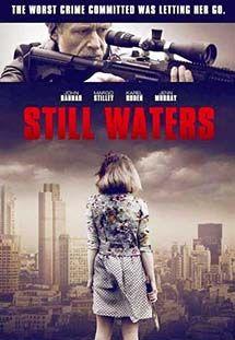 Phim kinh dị Mỹ  Still Waters   dhfilm