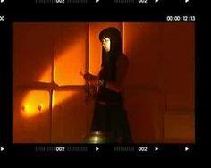 Fotograma - O Cinema em Português na RTPN - YouTube