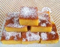Készítsd el te is! Hungarian Cake, Hungarian Recipes, Hungarian Food, Polenta Cakes, Thanksgiving Feast, Gluten Free Recipes, Free Food, Ham, Waffles