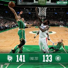 "133 Kyrie Irving BOSTON CELTICS NBA MVP 27/""x24/"" Poster"