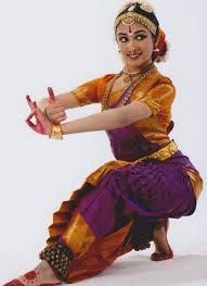 Related image Sai Pallavi Hd Images, Human Sketch, Dance Photo Shoot, Fred And Ginger, Indian Classical Dance, India Art, Dance Poses, Dance Pictures, Dance Photography