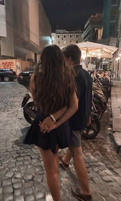 Cute Couples Photos, Cute Couple Pictures, Cute Couples Goals, Couple Goals, Couple Photos, Romantic Pictures, Beautiful Pictures, Relationship Goals Pictures, Cute Relationships