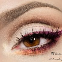 Cat Eye – Tags – Idea Gallery - Makeup Geek