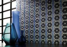 Mosaico+ Dialoghi Collection - Erone Opera-7  #mosaicopiu #mosaico #floatglass #float #vetro #glass #glassmosaic #marmobardiglio #marmo #bardiglio #marble #walldecor #interiordesign #interior #design #madeinitaly #decoration #lovemosaic #mosaicinspiration #mosaictiles
